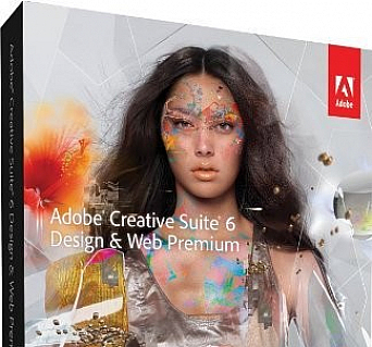Adobe Cs6 Creative Suite 6 Design Web Premium Mac Download Torrent W Oprogramowanier